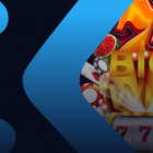 super10bet-free-spin