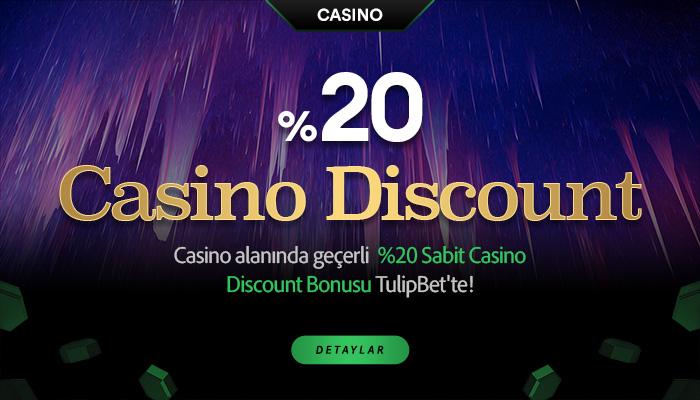 tulipbet-casino-discoutn