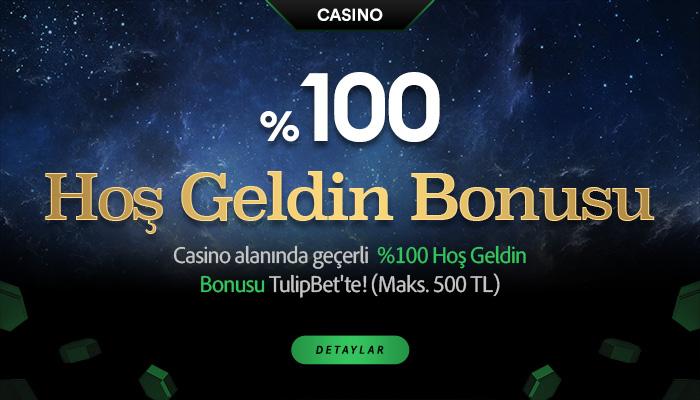 tulipbet-casino-hosgeldin