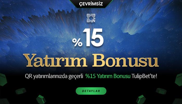 tulipbet-cepbank