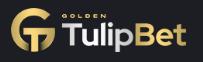 tulipbet-tw