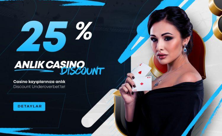 underoverbet-casino-kayip