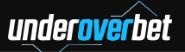 underoverbet-logo
