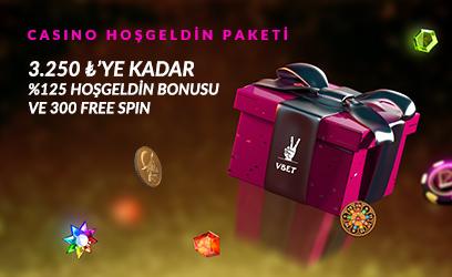vbet-casino